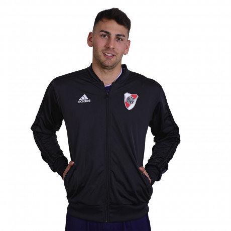 Campera Adidas River Plate 2018/2019
