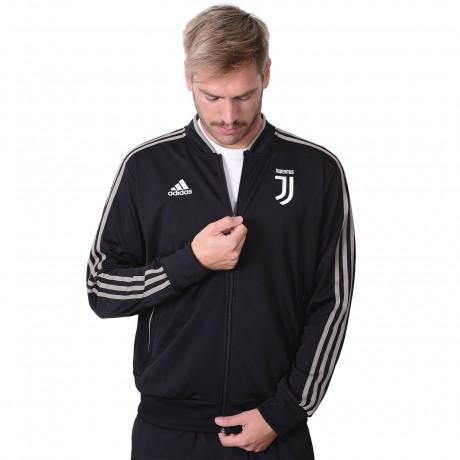 Campera Adidas Juventus 2018/2019