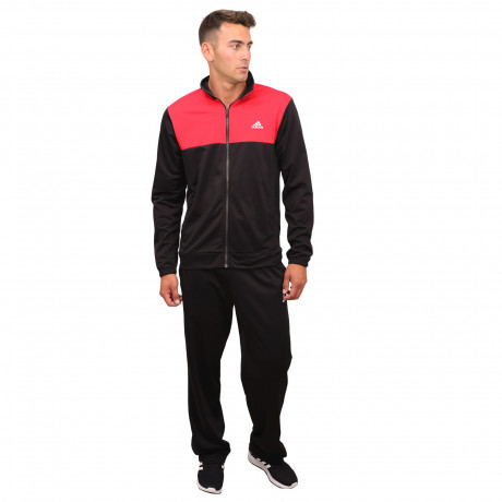 Conjunto Deportivo Adidas Back2 Basics
