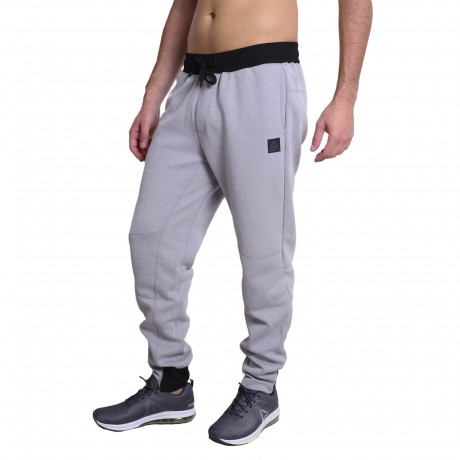 Pantalón Reebok Training Supply Knit Jogger