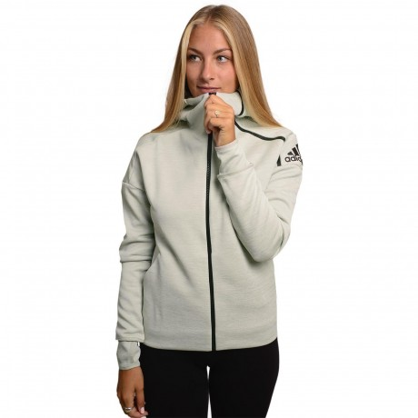 Campera Adidas ZNE Fast Release