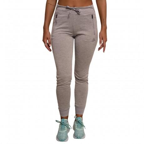 Pantalón Adidas Id Slim
