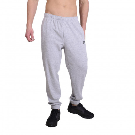 Pantalón Adidas Sport Id