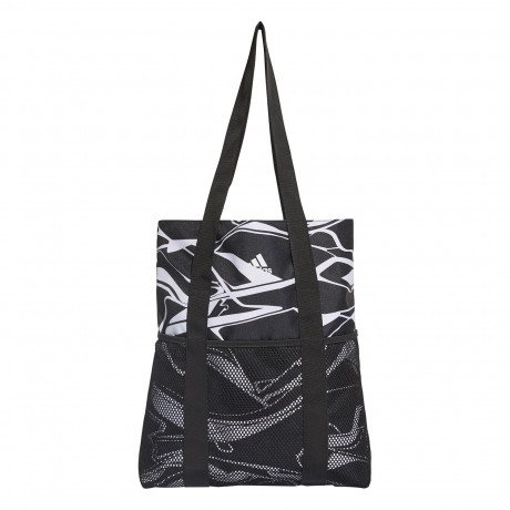 Bolso Adidas Shooper Graphic