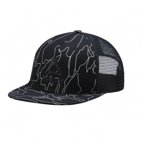 Gorra Reebok Active Enhaced