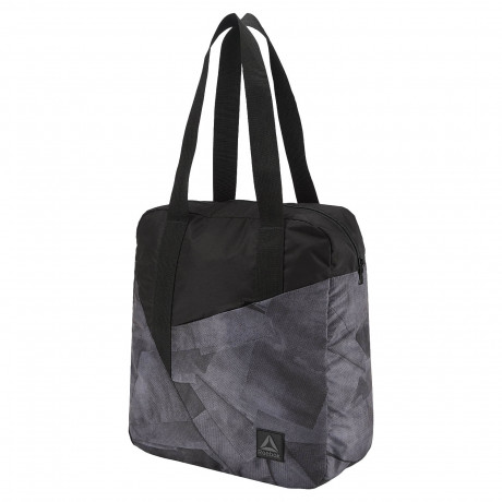 Bolso Reebok Foundation Graphic Tote