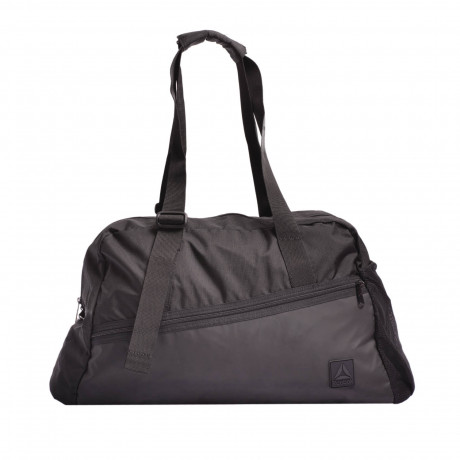 Bolso Reebok Enhanced Active Grip