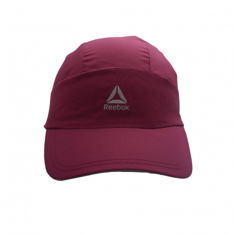 Gorra Reebok One Series Running Performance
