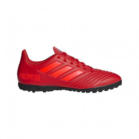 Botines Adidas Predator 19.4 Tf
