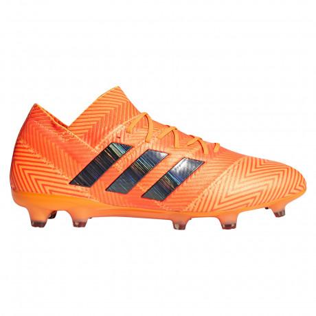 Botines Adidas Nemeziz 18.1 Fg