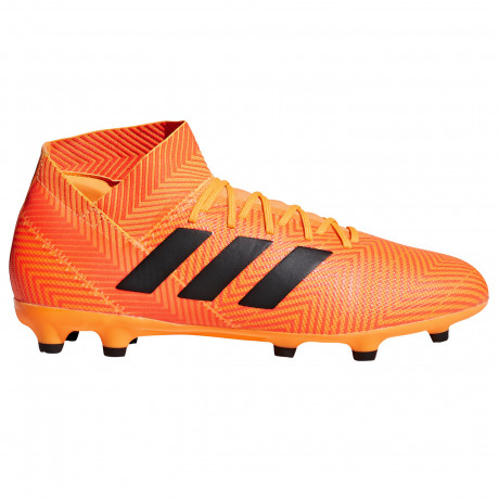 Botines Adidas Nemeziz 18.3 Fg