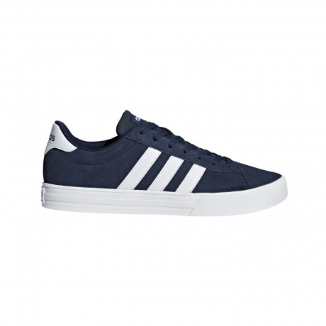 Zapatillas Adidas Daily 2.0