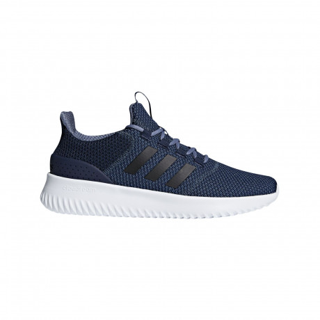 Zapatillas Adidas Cloudfoam Ultimate