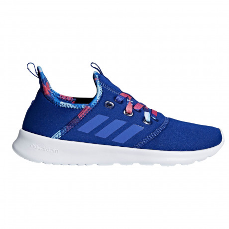 Zapatillas Adidas Cloudfoam Pure