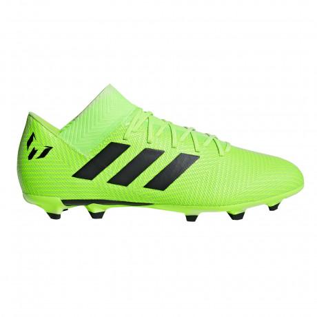 Botines Adidas Nemeziz Messi 18.3
