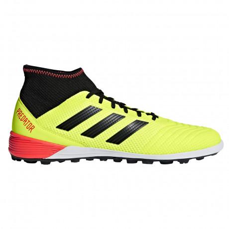 Botines Adidas Predator Tango 18.3