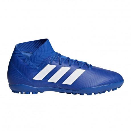 Botines Adidas Nemeziz Tango 18.3