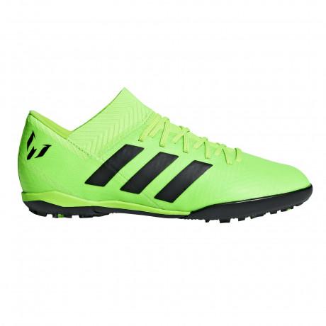 Botines Adidas Nemeziz Messi Tango Tf
