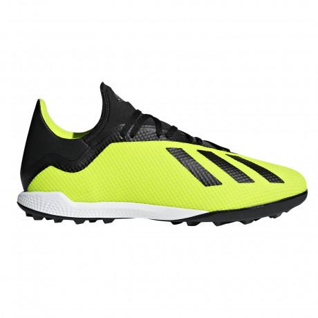 Botines Adidas X Tango 18.3 Tf 7af913b8a5c20