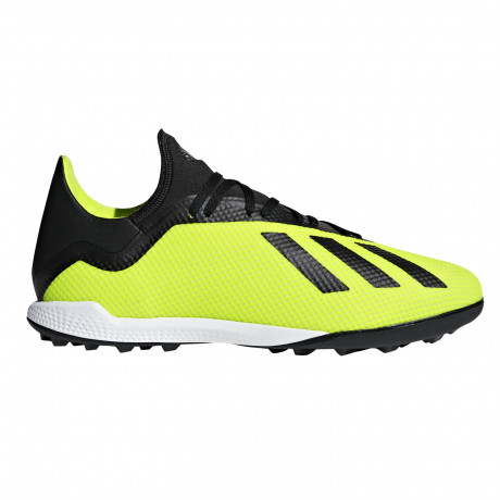 Botines Adidas X Tango 18.3 Tf