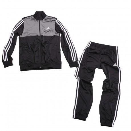 Conjunto Adidas Tibero
