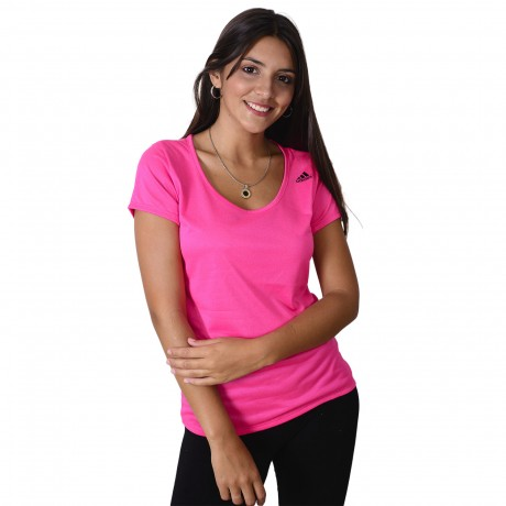 Remera Adidas Essential Multifunctional Light Weight
