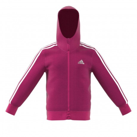 Campera Adidas Little Kids