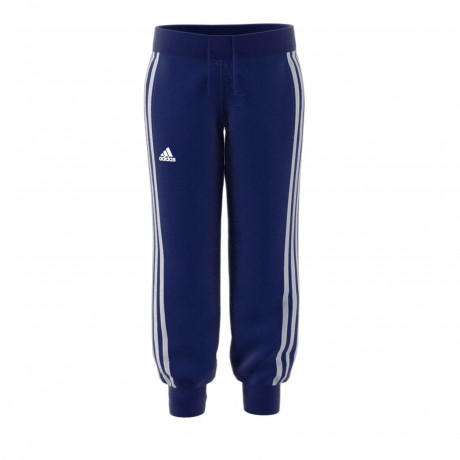 Pantalón Adidas Little Kids