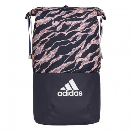 Mochila Adidas Zne Core Graphic