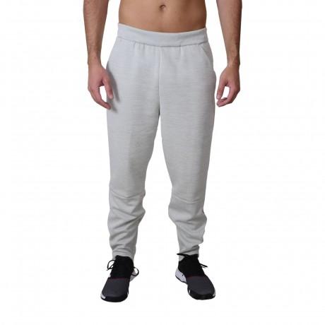 Pantalón Adidas ZNE Tapered