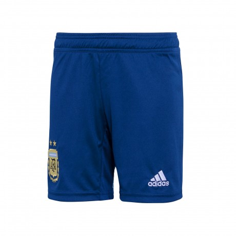 Short Adidas AFA Home 2019