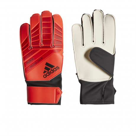 Guantes Adidas Predator Training Jr