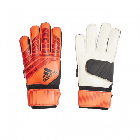 Guantes Adidas Predator Top Training Fingersave