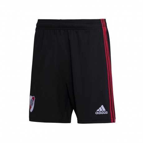 Short Adidas River Plate 3Rd 2019