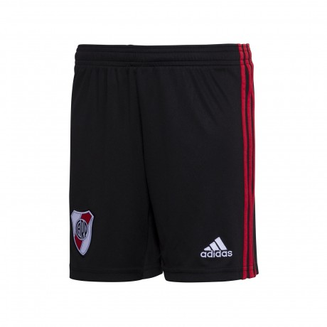 Short Adidas River Plate 3Rd Kids 2019