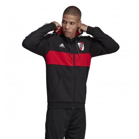 Campera Adidas River Plate 2019