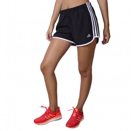Short Adidas M20