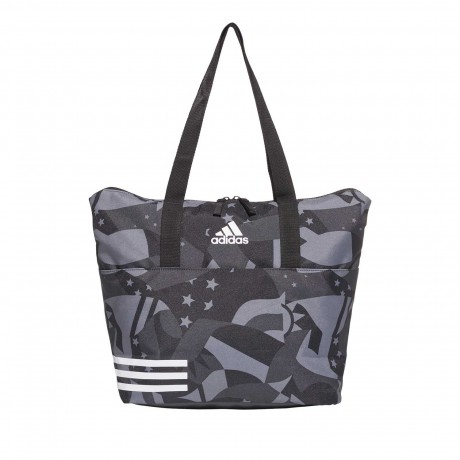 Bolso Adidas 3 Stripes Training Tote