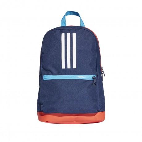 Mochila Adidas Classic Xs 3 Stripes