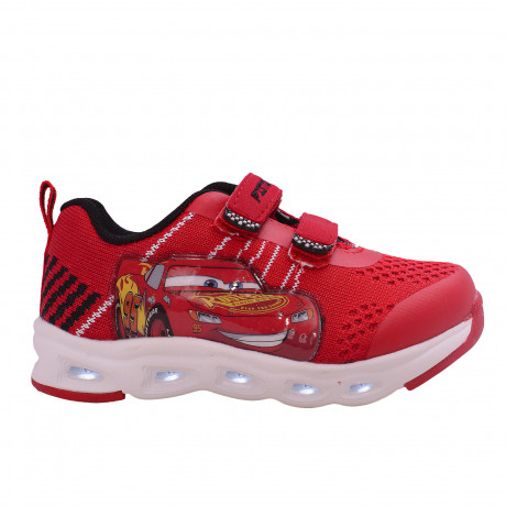 Zapatillas Addnice Flex Extreme Cars