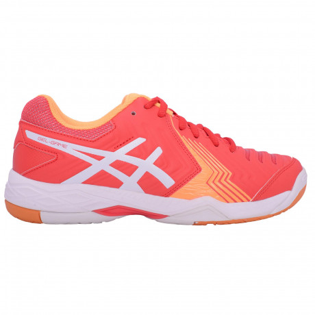 Zapatillas Asics Gel-Game 6