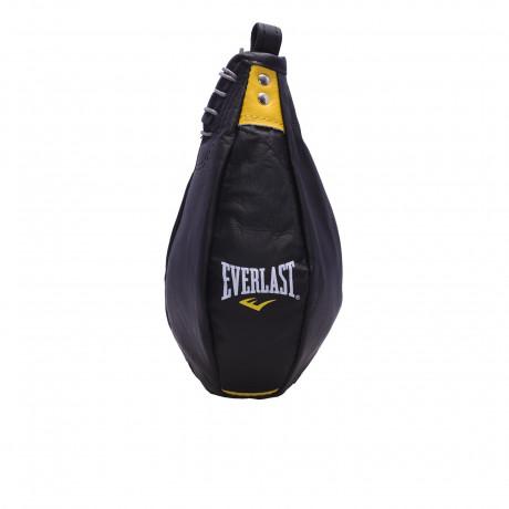 Bolsa Boxeo Everlast