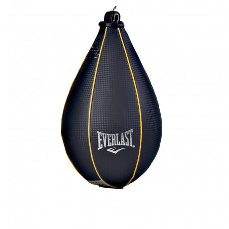Bolsa Boxeo Everlast 9X6