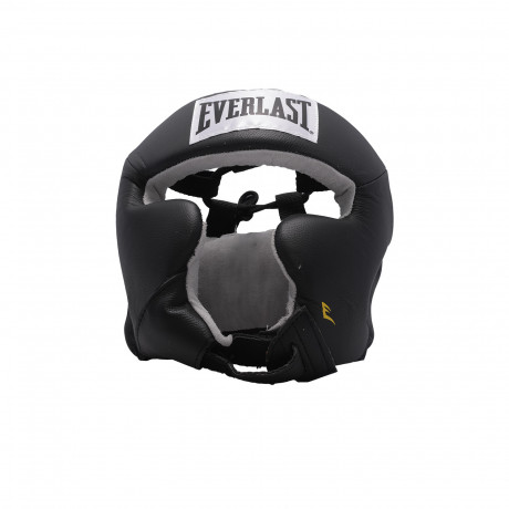 Casco Proteccion Everlast Amateur Boxing