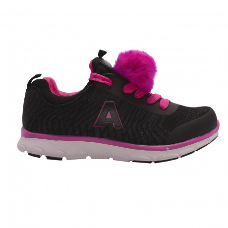 Zapatillas Addnice Flex Munich
