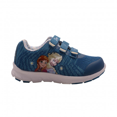Zapatillas Addnice Flex Frozen
