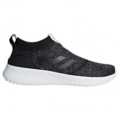 Zapatillas Adidas Ultimafusion