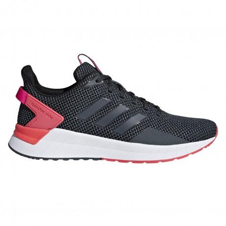 Zapatillas Adidas Questar Ride