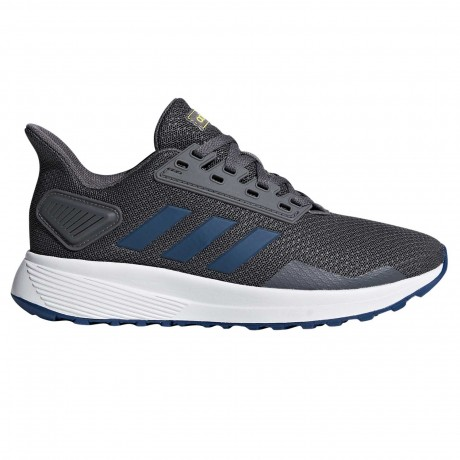 Zapatillas Adidas Duramo 9 Kids