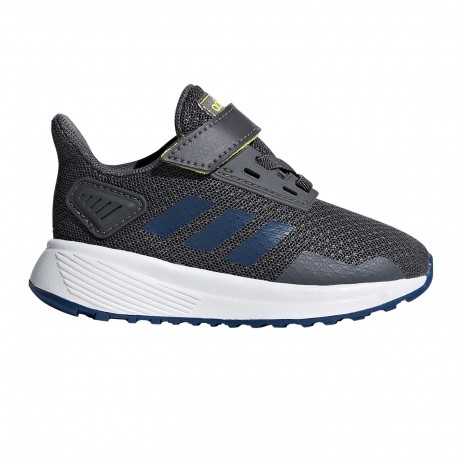 Zapatillas Adidas Duramo 9 Infant
